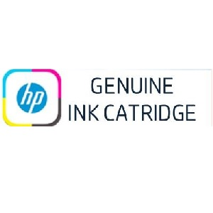 1302317 InkJet HP ORIGINAL F6U67AE#BA3 No. 302XL