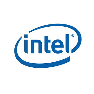 0513001 CPU INTEL Core i3-8100 s1151v2