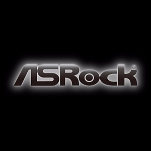0505377 MB ASROCK A320M-HDV r4.0 HDMI, AM4